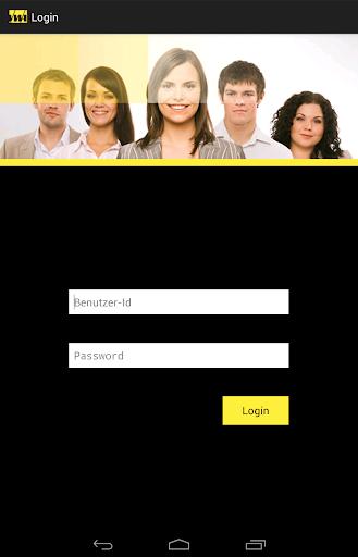 手機定位追蹤找人(手機號碼衛星定位軟體)_安卓版_安卓客戶端下載