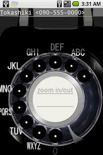 total call control shake call app下載 - 首頁 - 電腦王阿達的3C ...