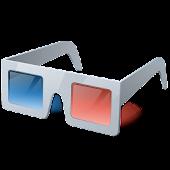 GIF Image Animator