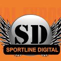 3D Printing SA icon