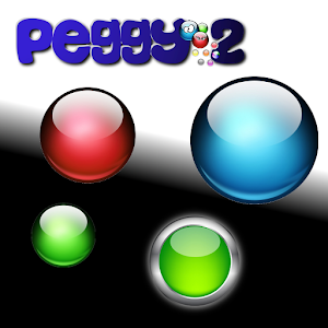 Peggy 2 – FREE for PC and MAC