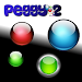 Peggy 2 - FREE Icon