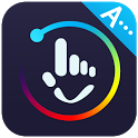 [Portuguese] for TouchPal icon