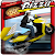 Pizza Bike Delivery Boy file APK for Gaming PC/PS3/PS4 Smart TV