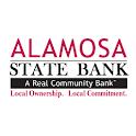 Alamosa State Bank Mobile icon
