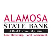 Alamosa State Bank Mobile