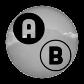 AtoBeacon