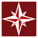 Pocket Pole Star icon