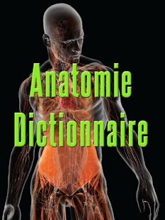 Télécharger dictionnaire medical gratuit - Softonic