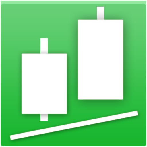 Stocks PRO 財經 App LOGO-APP試玩