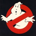 Ghostbusters Sound Board icon