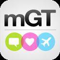myGayTrip.com icon
