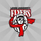 Lewis Flyers icon