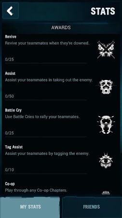 Far Cry 3 Outpost 1.0.5 screenshot 22070