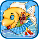 Fish Frenzy icon