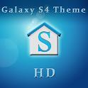 Galaxy S4 Theme HD (ADW)