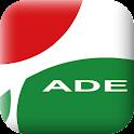 中華民國糖尿病衛教學會雲(TADE) icon