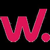 Aplikasi Pemetaan Warnet