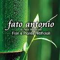 Fato Antonio icon