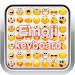 Emoji Smile Emoticons Keyboard Icon
