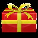 Christmas Gift List APK