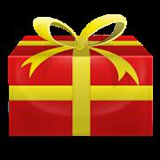 Christmas gift list apps on google play christmas gift list negle Gallery