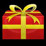 Christmas Gift List 3.0.0