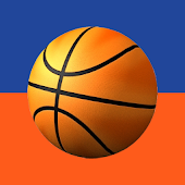 New York (NYK) Basketball