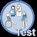 TestOpos Medicina General Icon