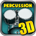 Best Percussion Drums 3D APK