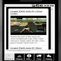 Grand Theft Auto V (5) App