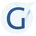 gAnalytics – Google Analytics logo