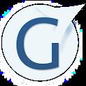gAnalytics - Google Analytics