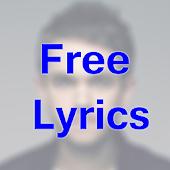 ZEDD FREE LYRICS