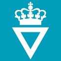 Trafikken.dk logo
