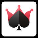 Durak Online icon