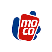SCT MoCo - Mobile Commerce