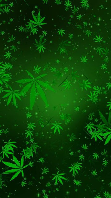 50 best apps for weed live wallpaper android appcrawlr