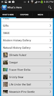 Wifarer Indoor Navigator - screenshot thumbnail