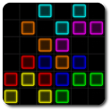 Glozzle - Puzzle Game icon