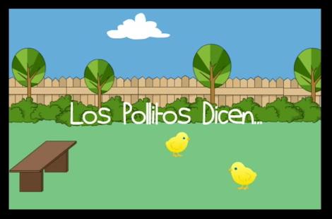 免費娛樂App|小雞說|阿達玩APP