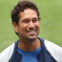 Sachin Tendulkar - The Legend icon