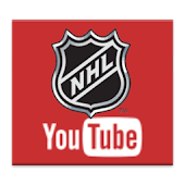 NHLtube New & Hot NHL videos