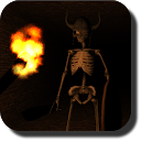 VR The Dungeon Of Terror Demo APK