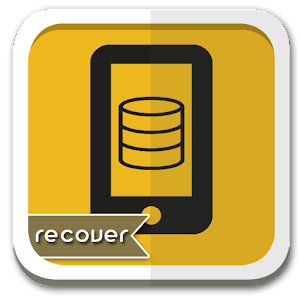 Recover Deleted Data On Phone APK