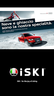 iSKI Italia - screenshot thumbnail
