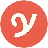 YPlan – London, NYC and SF