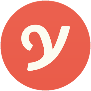 YPlan – NYC, SF, London APK for Bluestacks | Download ...