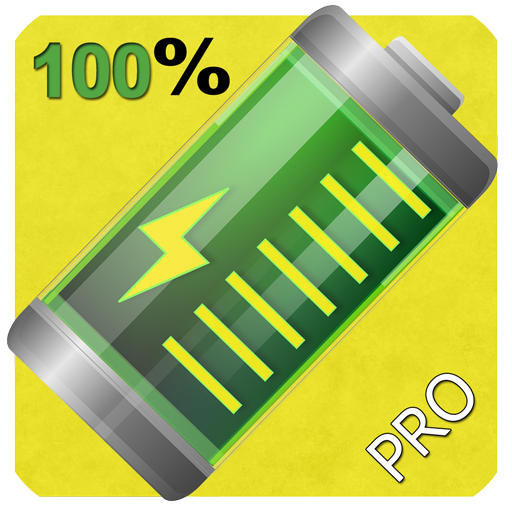 Battery Checker Tool