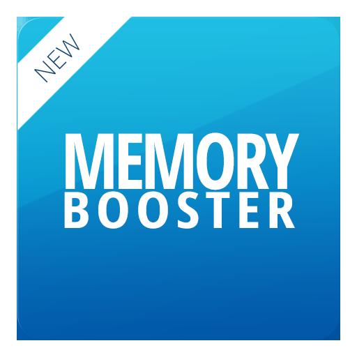 【免費生產應用App】New Memory Booster 2015-APP點子